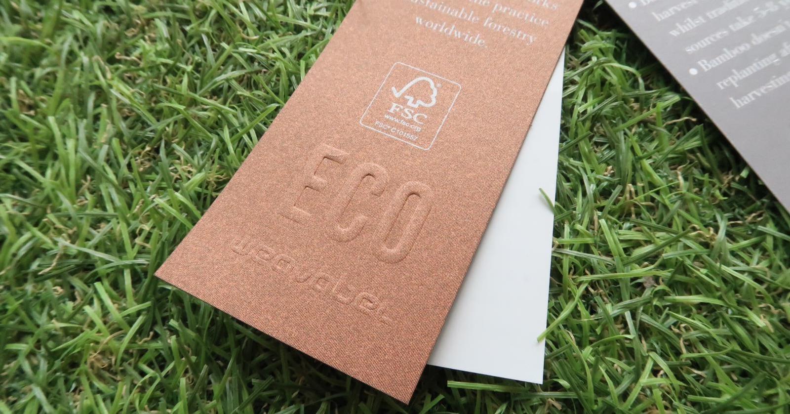 weavabel eco sustainable options