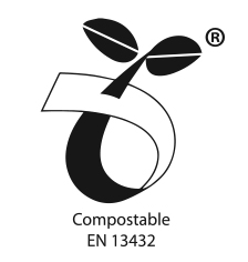 Compostable-1