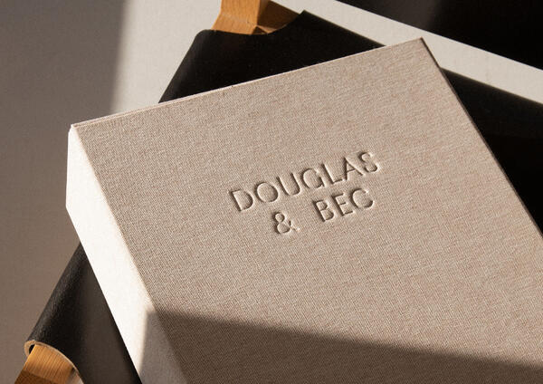 DouglasandBec-0-2344-0-1652
