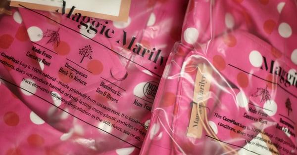 ECO-PACKAGING-voguebus-Maggie-Marilyn-july-19-wide-bundle (1)