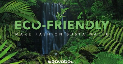 Eco-Friendly-Make-Fashion-Sustainable-