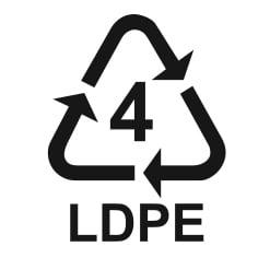 LDPE4