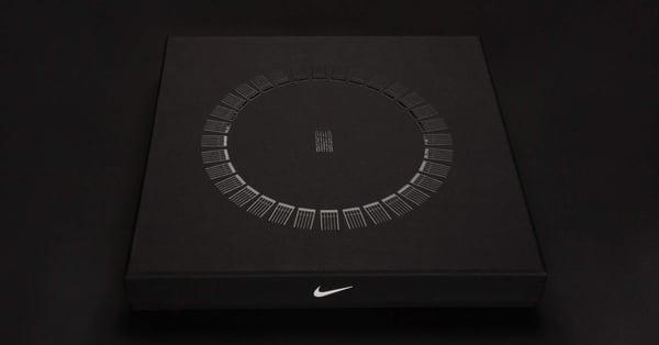 Nike Football-01