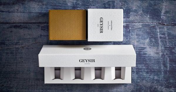 Weavabel_Box -Geysir - 1