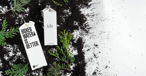 boxed-water-is-better-M6eWvLb2EYY-unsplash