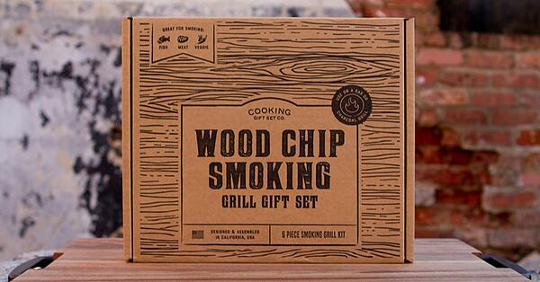 wood-chip-packaging