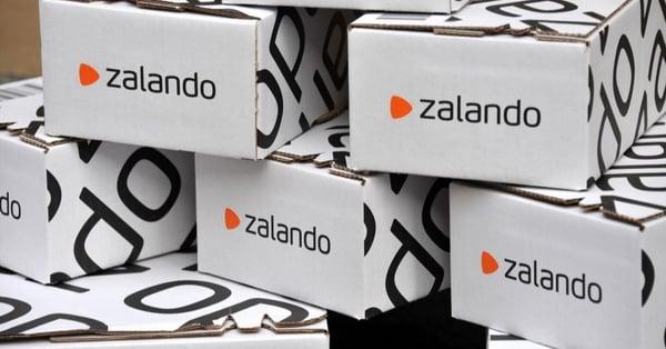 zalando-sustainable-fashion-packaging