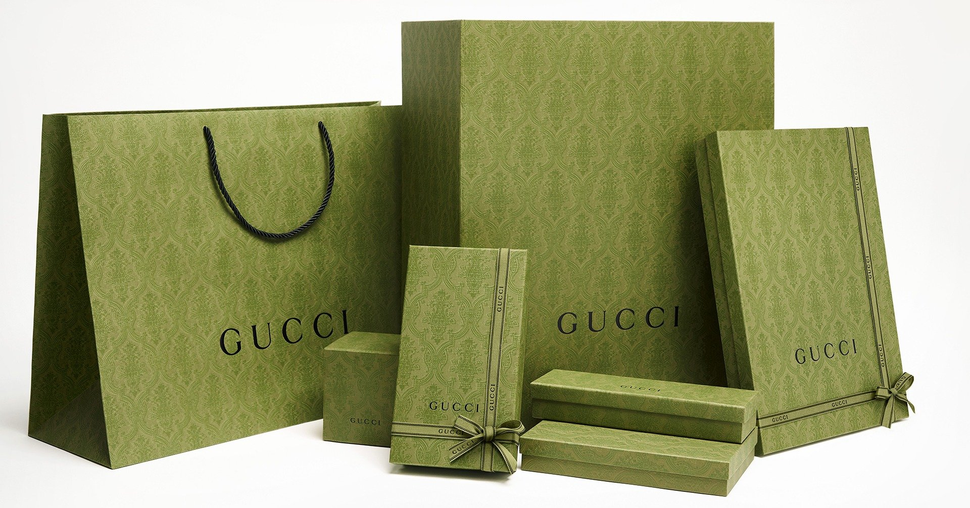 Ethical Packaging and Premium Branding - Can You Have Both?