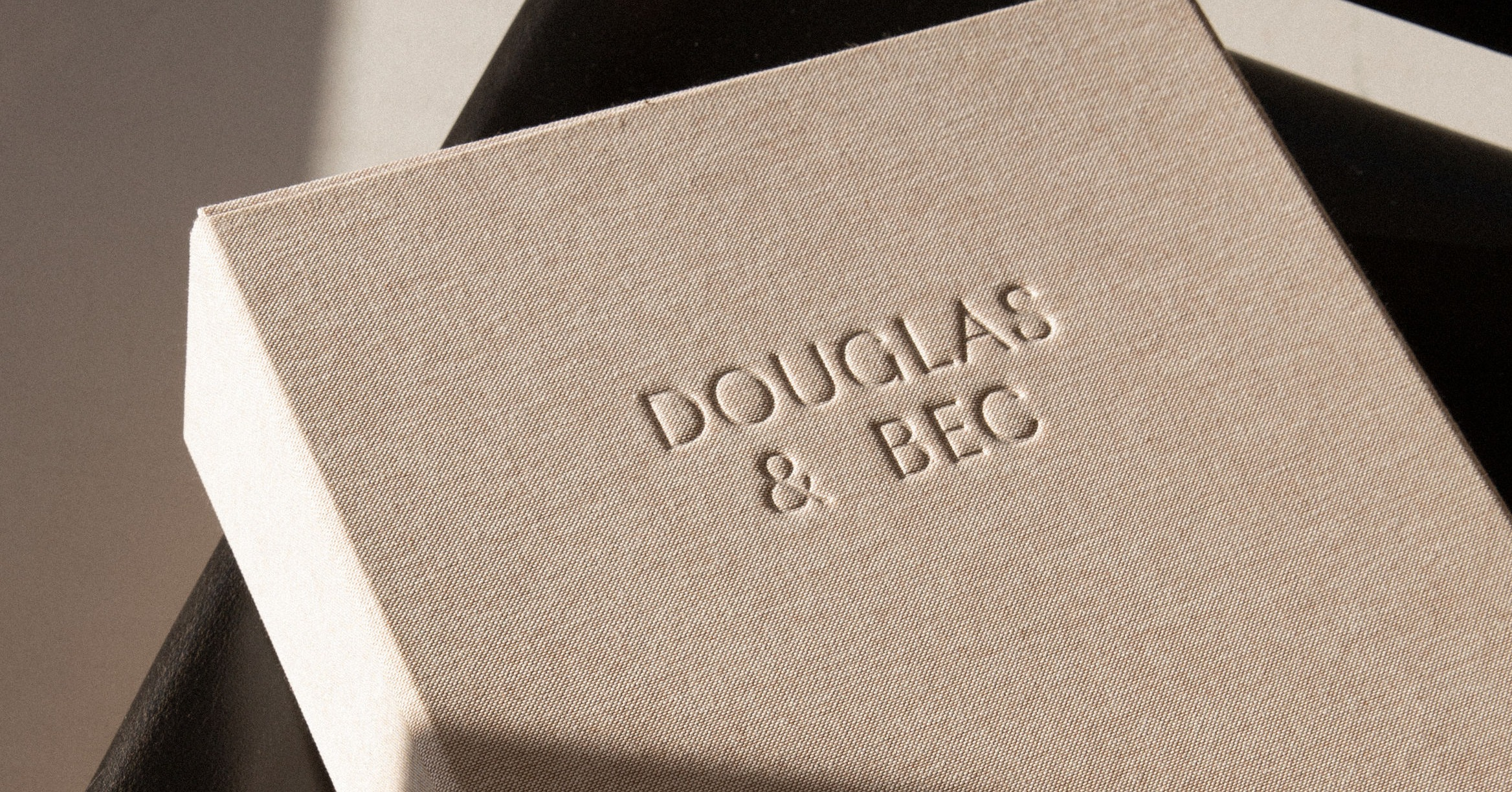 Embossing vs. Debossing: Which Has More Impact For Your Packaging?
