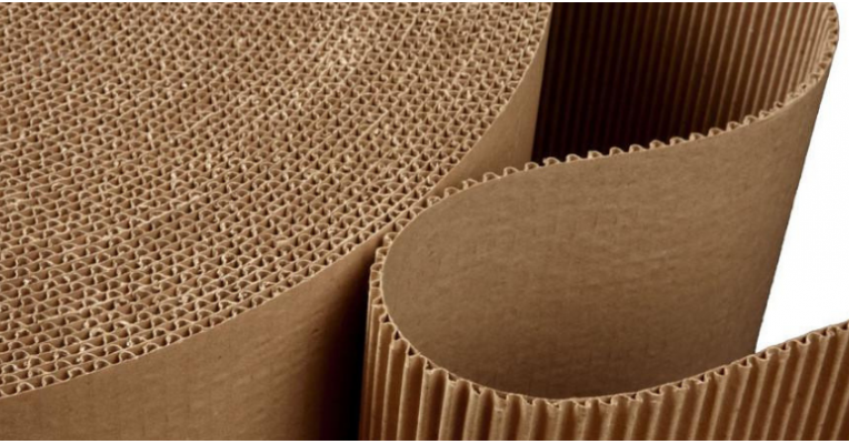 Why Has Corrugated Packaging Become So Popular?