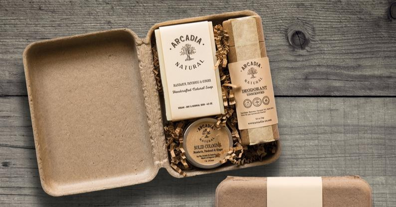 How to Create a Sustainable Unboxing Experience for Your Brand