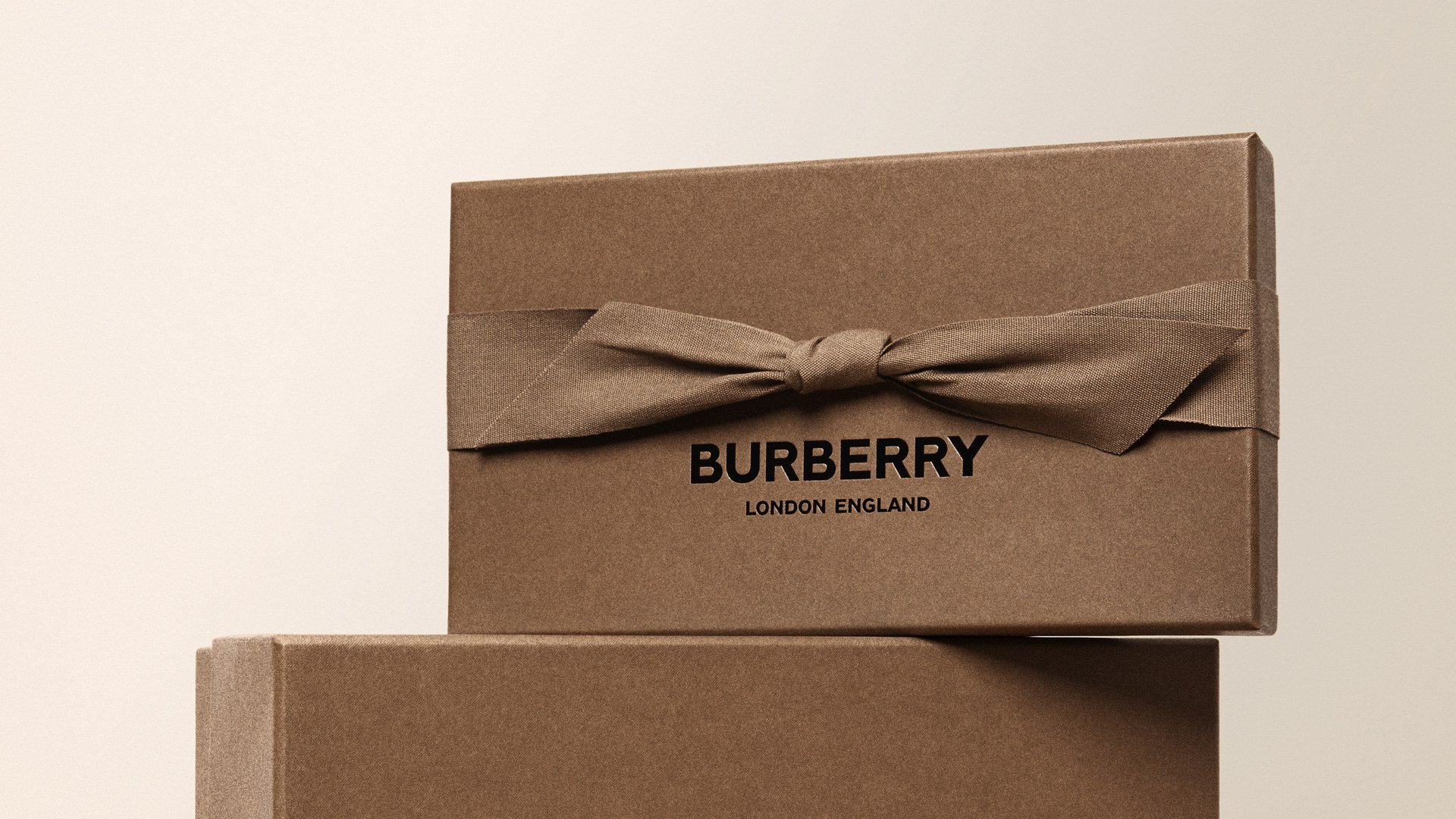6 of the Best Eco-Friendly Luxury Packaging to Inspire You